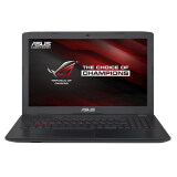 ราคา Asus Rog Gl552Vw Cn174D Intel® Core™ I7 6700Hq Processor 2 6 Ghz 1Tb 128 G Gddr5 4Gb 15 6 Nvidia Geforce Gtx960M Gray Metal Rog Dos Asus