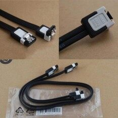 Asus Super Speed Sata 3.0 Iii Sata3 Hard Disk Drive Cable 45cm By Camry.