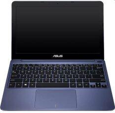 "ASUS Vivobook E200HA-FD0008TS Z8300 2GB 32GB 11.6"" WINDOWS 10"
