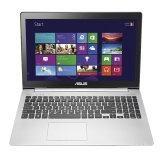 ซื้อ Asus Vivobook Touch S551Lb Cj092H Black Silver Asus เป็นต้นฉบับ
