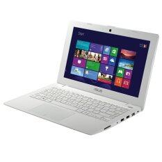 Asus X200MA-KX241D 11.6 inch (White)