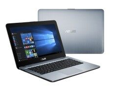 ASUS X441UR Core i3 6th Gen 14-inch (4GB/1TB HDD/Endless/GeForce GT 930MX)