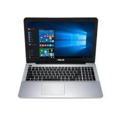 "ASUS X555BP-XX202 DUAL COREA9-9420/4GB/1TB/R5 M420 2GB/15.6"" HD/Endless"