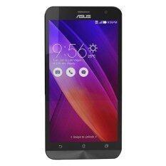 โปรโมชั่น Asus Zenfone 2 Ze551Ml 4Gb 64Gb Gold ไทย