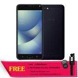 ขาย Asus Zenfone 4 Max Pro Zc554Kl Free Case Film Premium Set Asus ถูก