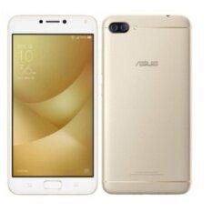 ASUS Zenfone 4 ZC554KL Max Pro 3/32GB 4G 5.5 นิ้ว แถม เคส+ฟิล์ม Premium Set