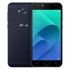 ซื้อ Asus Zenfone 4 Zd553Kl Selfie 4 64Gb 4G Lte จอ5 5นิ้วแถม เคส Premium Set ใหม่ล่าสุด