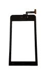 ราคา อะไหล่มือถือ จอทัชสกรีน รุ่น Asus Zenfone 4 5 A450Cg ใหม่ล่าสุด