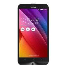 ซื้อ Asus Zenfone Go Zb452Kg 4 5 8Gb Gold ออนไลน์ ถูก