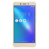 โปรโมชั่น Asus Zenfone3 Laser 5 5 ‏ Zc551Kl 4G040Th 32Gb‏ Gold