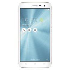 ขาย Asus Zenfone3 Ze520Kl 5 2 32Gb White ถูก ใน ไทย