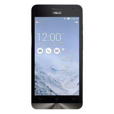 ราคา Asus Zenfone5 Dual Sim 16 Gb Pearl White ที่สุด