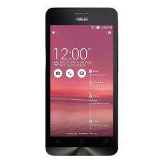 ราคา Asus Zenfone5 Dual Sim 16Gb Cherry Red ที่สุด