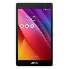 ASUS ZenPad 7.0 Z370CG 16GB (Black)