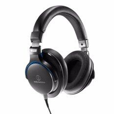 Audio Technica Ath Msr7 หูฟัง Hi-Res Headphone แบรนดังจากญี่ปุ่น รับประกันศูนย์ไทย