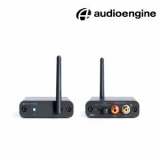 Audioengine B1 BLUETOOTH MUSIC RECEIVER (1M)