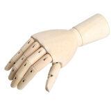 โปรโมชั่น Aukey มือขวาวาดไม้วาดหุ่นรุ่น Aukey
