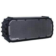 Awavez Waterproof Bluetooth/NFC Speaker (10 Watts)