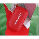 ขาย Awei ลำโพง บลูทูธ Awei รุ่น Y900 สีแดง ถูก ใน สมุทรปราการ