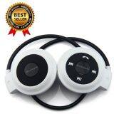 ราคา ราคาถูกที่สุด Awei168Thai Bluetooth Stereo Headsetหูฟัง บลูทูธ ไร้สายModel Mini 503 Tf