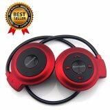 ขาย Awei168Thai Bluetooth Stereo Headsetหูฟัง บลูทูธ ไร้สายModel Mini 503 Tf กรุงเทพมหานคร ถูก