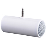 ขาย Azone Portable Mini Speaker Music Mp3 Player Amplifier 200Hz 20Khz Unbranded Generic เป็นต้นฉบับ