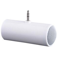 Azone Portable Mini Speaker Music Mp3 Player Amplifier 200Hz 20Khz ถูก