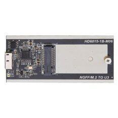 ขาย ซื้อ B M 2 Ngff Ssd ไปยัง Usb 3 Usb2 Adapter Adapter จีน