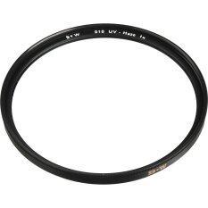 ขาย ซื้อ B W 86 Mm Uv Haze 010 F Pro Filter Brass Coated Made In Germany Black ไทย