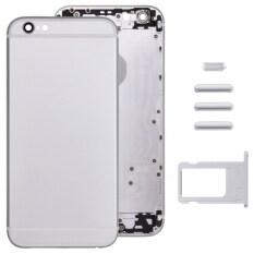 ซื้อ Back Cover Replacement For Iphone 6 ฮ่องกง