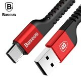 Baseus 150 Cm Type C Usb Charging Data Cable Intl Baseus ถูก ใน จีน