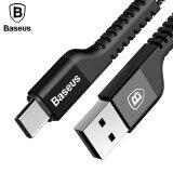 ขาย Baseus 150 Cm Type C Usb Charging Data Cable Intl ผู้ค้าส่ง