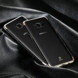 โปรโมชั่น กรณี Baseus สำหรับ Samsung Galaxy S8 พลัสกรณียากปกคลุมบางป้องกันเปลือก นานาชาติ ใน จีน