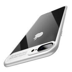 ราคา Usams สำหรับ Iphone 6 6 วินาทีบางเฉียบ Capinhas และทีพียูกรณีปกคลุมซิลิโคน นานาชาติ Usams ออนไลน์
