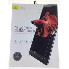ขาย ฟิล์มกันรอยไอแพด Baseus Glass Screen Protector Film For Ipad Pro 12 9 2017 ผู้ค้าส่ง