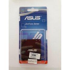 ขาย Battery แบตเตอรี่ Asus Zenfone 4 5 ถูก