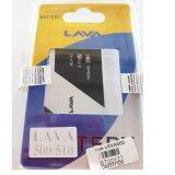 ราคา Battery แบตเตอรี่มือถือ Ais Lava 4 Iris 500 510 Blv 33 เป็นต้นฉบับ Ais
