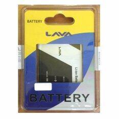 Battery แบตเตอรี่มือถือ AIS LAVA Pro 5.5 (Grand) / BLV-41