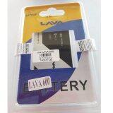 ราคา Battery แบตเตอรี่มือถือ Ais Lava Iris 600 Leb 101 เป็นต้นฉบับ