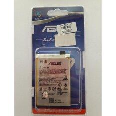 ส่วนลด Battery แบตเตอรี่ Asus Zenfone 2 5 5 Ze551Ml Z00Ad Asus ใน กรุงเทพมหานคร
