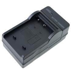 Battery Charger EN-EL5 for NIKON CoolPix P500 P100 P80 P90 P3 P4Digital  แท่นชาร์จแบตเตอรี่กล้อง รุ่น NIKON EN-EL5