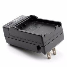 ทบทวน Battery Charger For Nikon En El23 B700 P900 P610 P600 S810C For Nikon