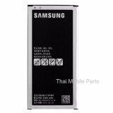 โปรโมชั่น Battery For J7 2016 3300Mah แบตเตอรี่ทดแทนสำหรับ กาแลคซี่ J7 2016 ความจุ 3300มิลลิแอมป์ รหัสรุ่น Samsung ซัมซุง Sm J710 ใน กรุงเทพมหานคร