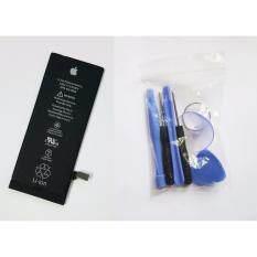 แบตเตอรี่มือถือ Battery IPhone 6G