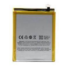 Battery Meizu M2 Note แบตเตอรี่ Bt42C เป็นต้นฉบับ