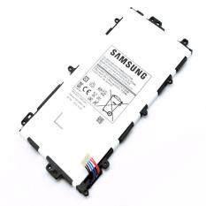 Battery Samsung แบตเตอรี่ซัมซุงGalaxy Note8.0 (Samsung) N5100,N5110