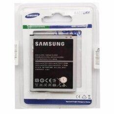 ขาย ซื้อ ออนไลน์ Battery Samsung แบตเตอรี่ซัมซุง Galaxy Grand Prime Samsung G530