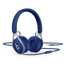 Beats EP On-Ear Headphones Blue