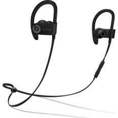 ส่วนลด Beats Powerbeats3 Wireless In Ear Headphone Intl Beats ใน ฮ่องกง