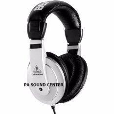 โปรโมชั่น Behringer หูฟัง Headphone Hpm 1000 Behringer ใหม่ล่าสุด